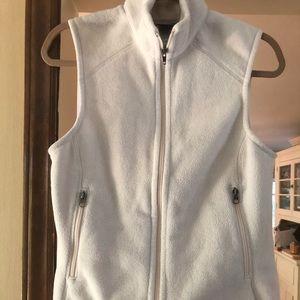 Patagonia Women's Classic Synchilla Fleece Vest